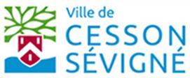 Ville Cesson-Sevigné