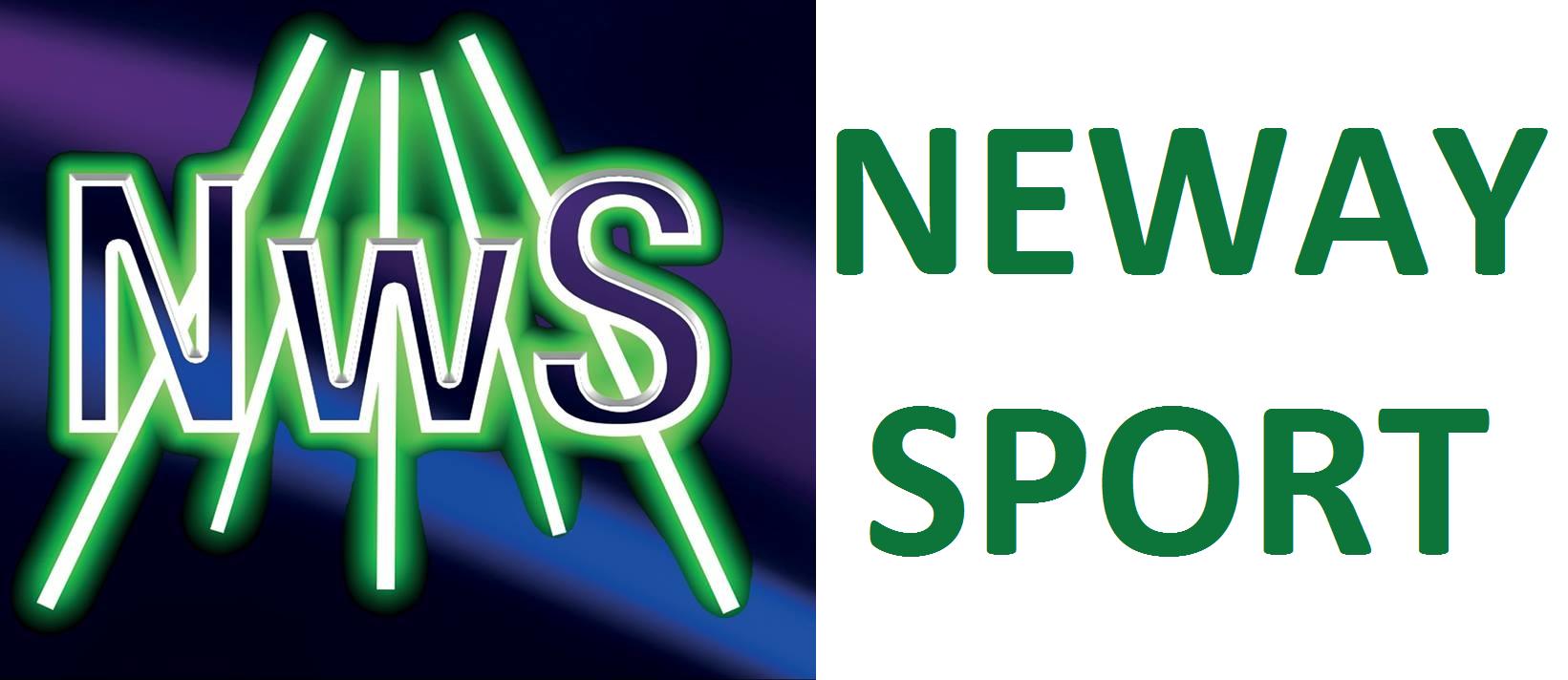 Neway Sport